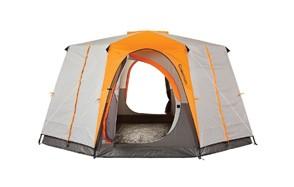 Coleman Octagon Room Tent