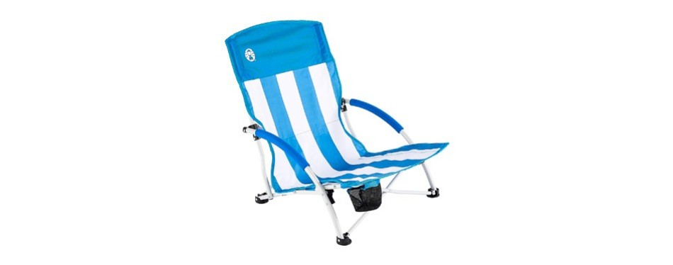 . 10 Best Beach Chairs In 2019  Buying Guide    Gear Hungry