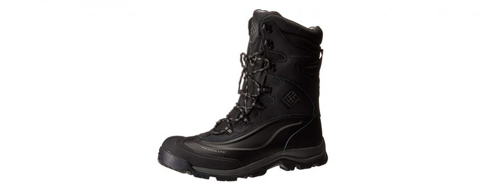 686cbbb3c Columbia Snow Blade Boots Review - Best Picture Of Boot Imageco.Org