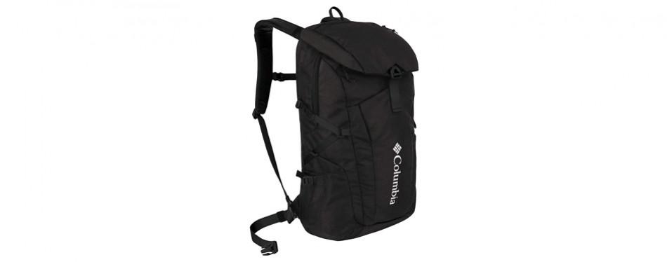 columbia fairview rucksack