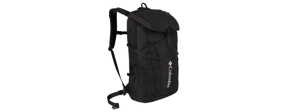 columbia fairview rucksack
