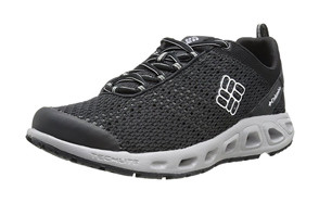 Columbia Men's Drainmaker III Trail Shoe
