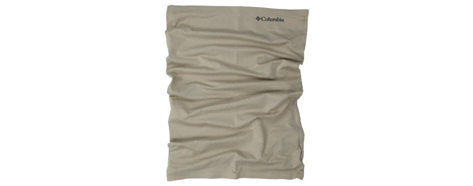 Columbia Omni Freeze Neck Wrap