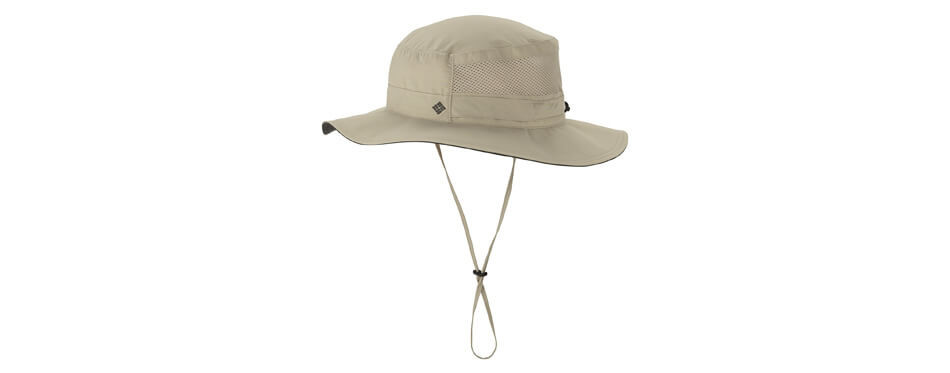 Columbia Sportswear Bora Bora Booney Ii Sun Fishing Hat