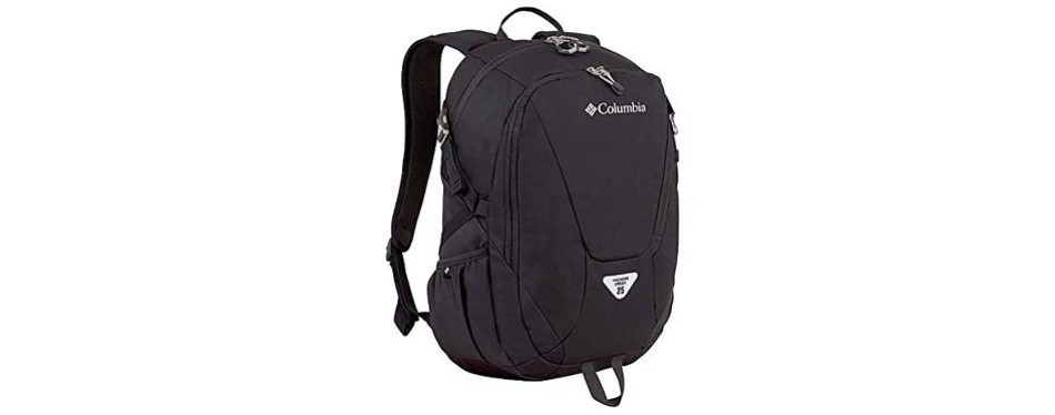columbia sportswear hackers creek day pack