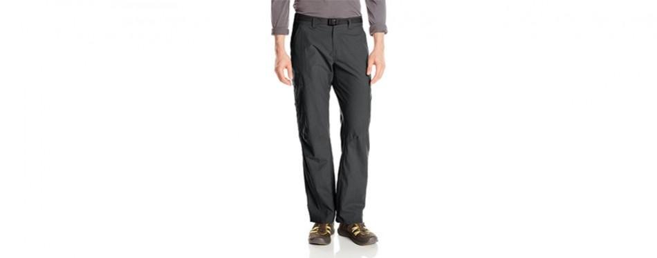 columbia sportswear men's cascades