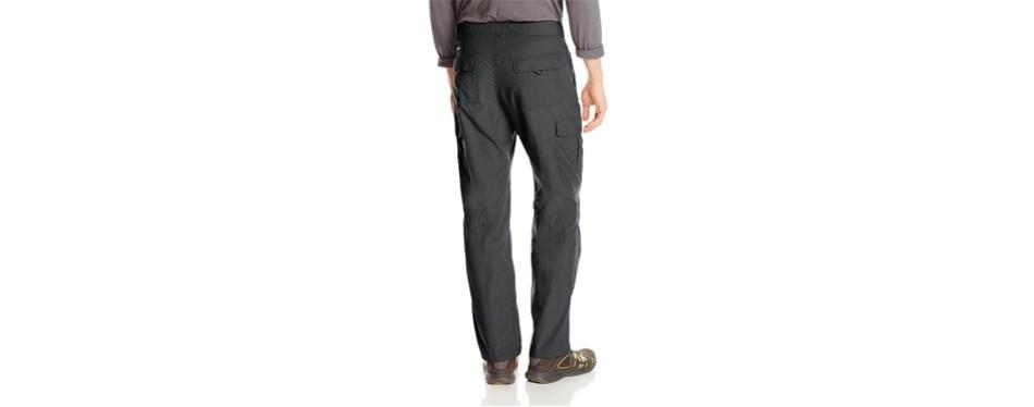 columbia sportswear men's cascades2