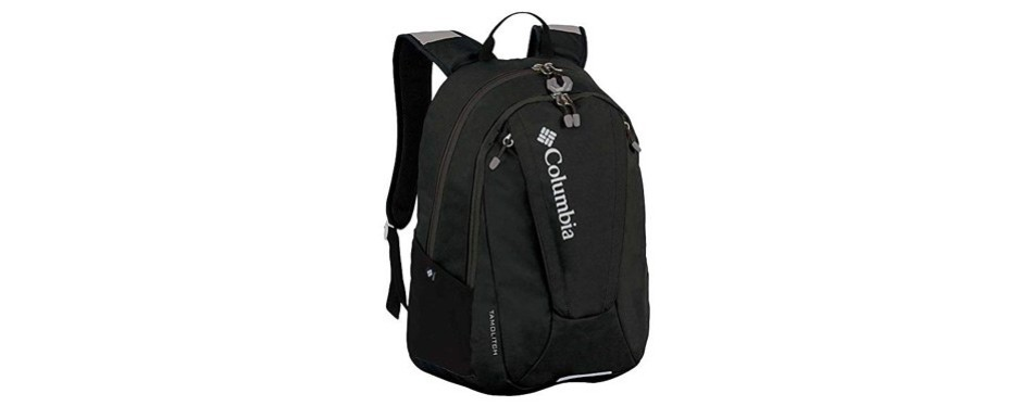 columbia sportswear tamolitch pack