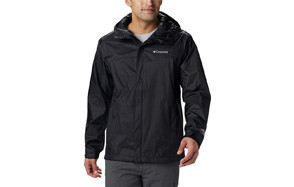 columbia watertight ii rain gear for men