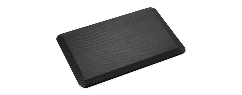 comfilife anti-fatigue standing mat