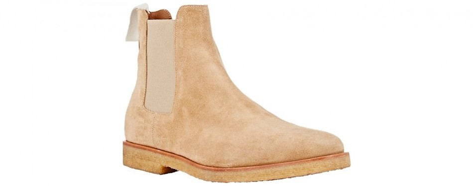 92010fd7079ad3 19 Best Chelsea Boots in 2019 -  Buying Guide  – Gear Hungry