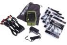 compex edge 2.0 muscle stimulator