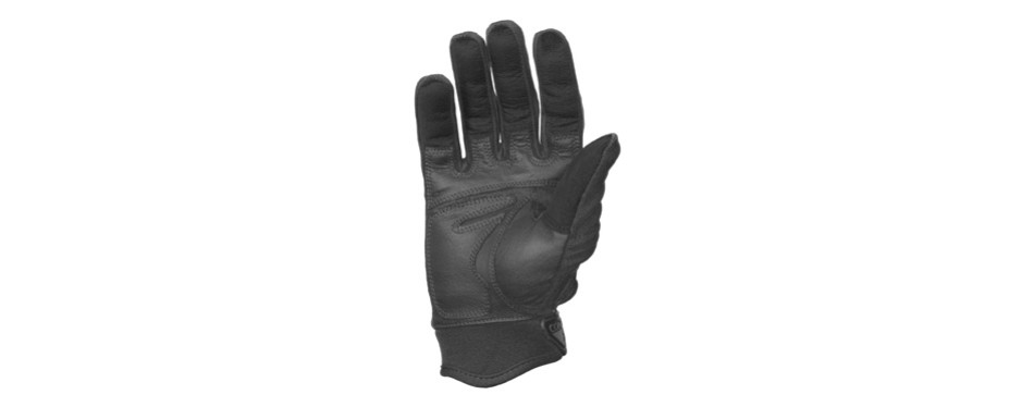 condor tactician gloves