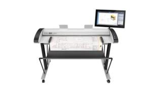 contex 5200d012b65a iq quattro 4450 scanstation -