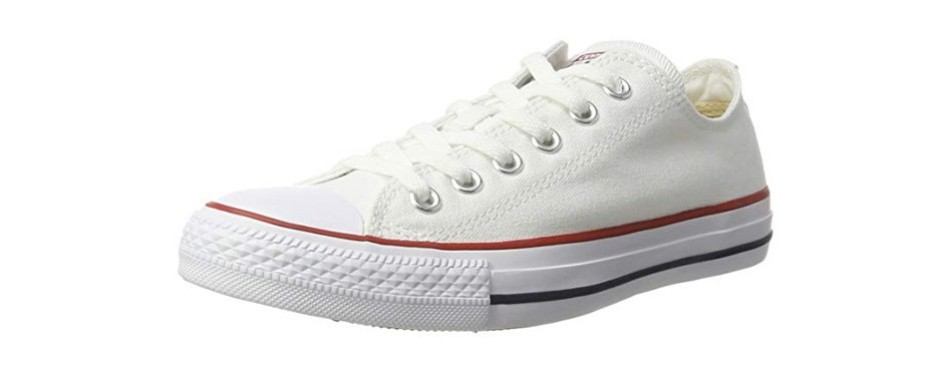 converse all-star low top classic sneakers