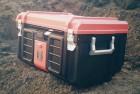 Coolbox Smart Tool Box