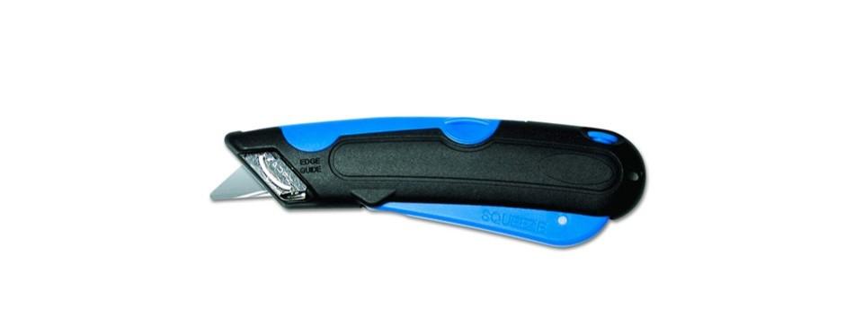 cosco easycut cutter knife