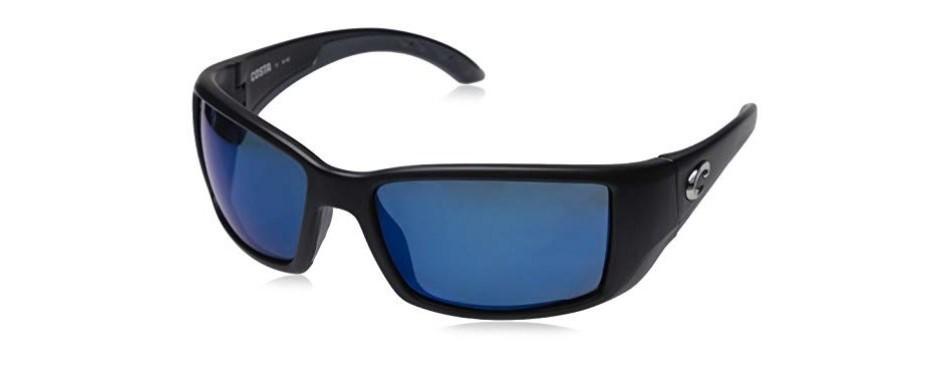 costa del mar blackfin fishing sunglasses