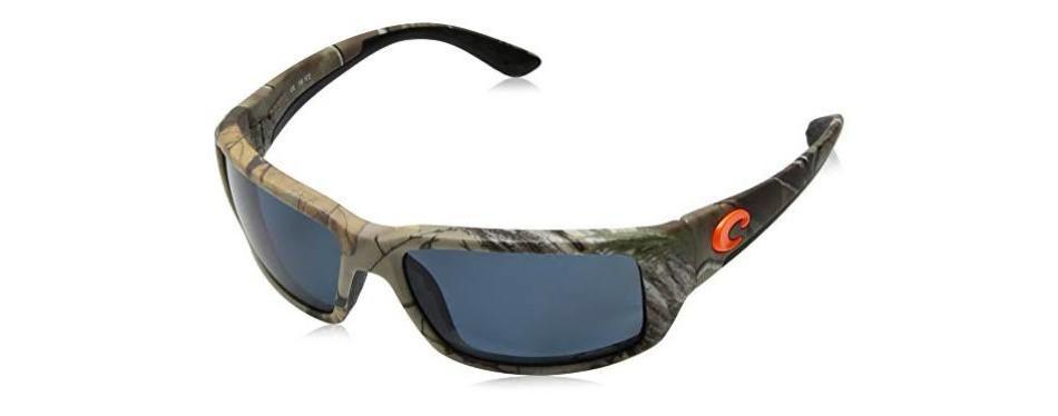 costa del mar fantail fishing sunglasses