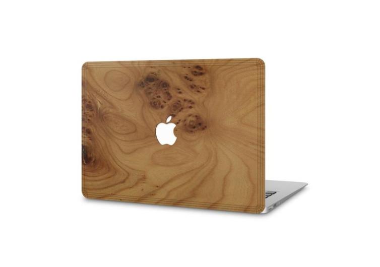 coverup macbook skin