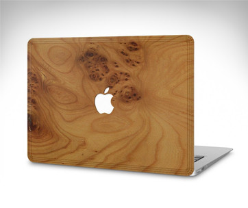coverup macbook skin