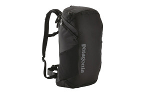 cragsmith 32l hiking backpack