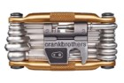 crank brothers multi bicycle tool