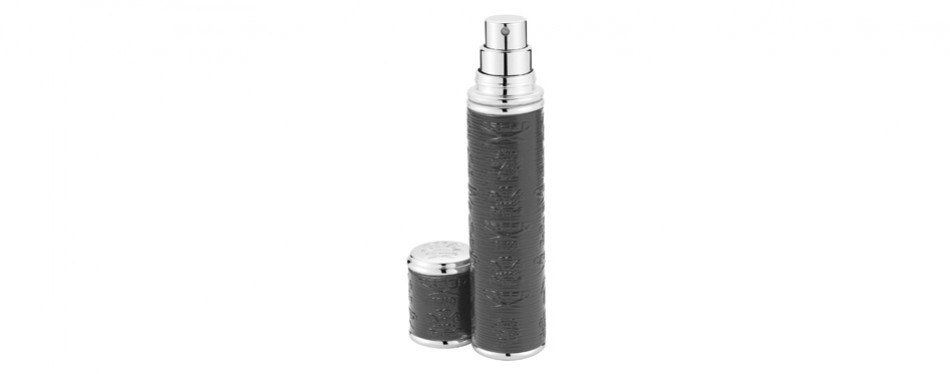 creed pocket atomizer
