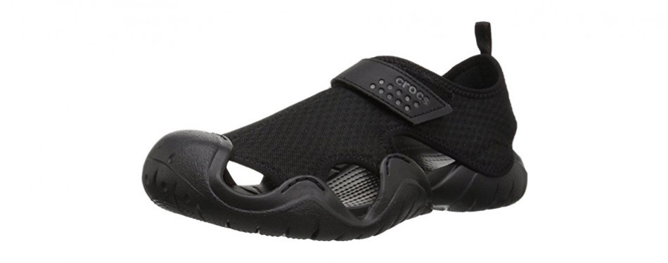 6991ffff654f 12 Best Water Shoes For Men in 2019  Buying Guide  – Gear Hungry