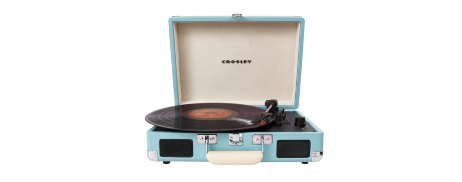 crosley cr8005a-tu cruiser turntable