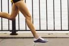 crucial compression plantar fasciitis socks