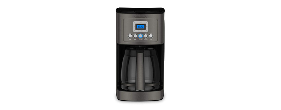 cuisinart coffee machine