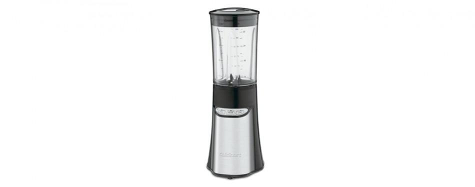 cuisinart cpb-300 blender