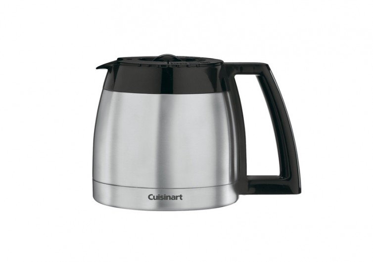 Cuisinart Grind & Brew Thermal