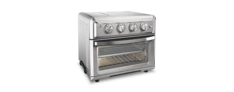 11 Best Convection Ovens In 2019 [Buying Guide] – Gear