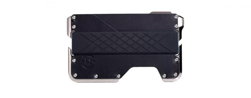 d02 dapper wallet