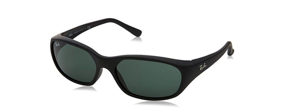 daddy-o shades