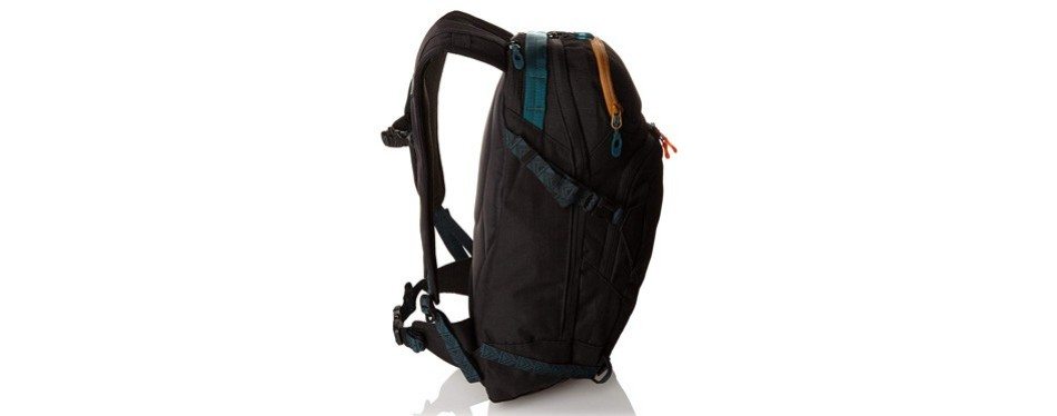 dakine heli pro 20l backpack men's
