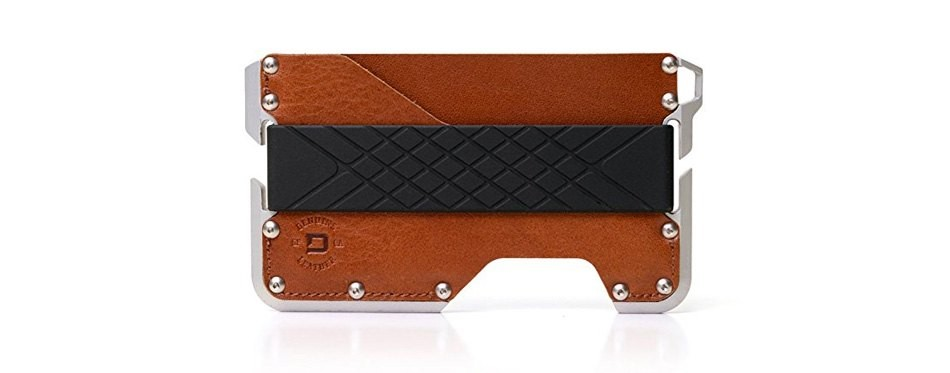 dango dapper edc wallet