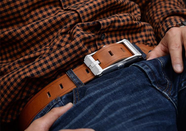 Dango Products Belt