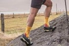 danish endurance merino wool hiking socks