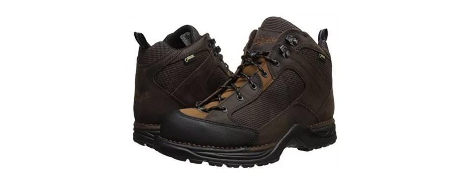 danner radical 453 gtx boot