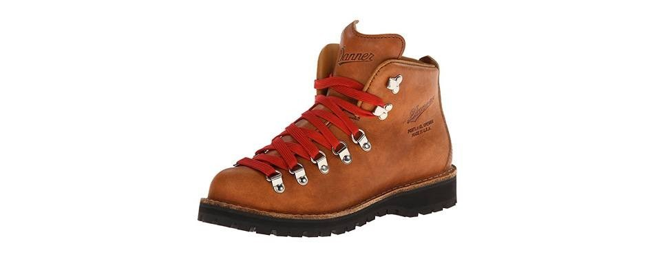 danner women's mountain