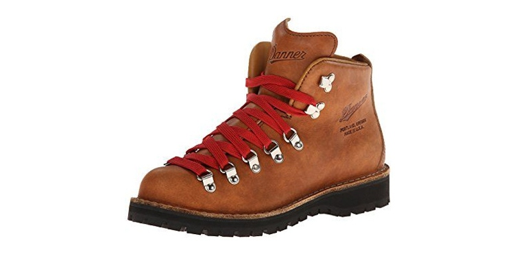 danner womens mountain