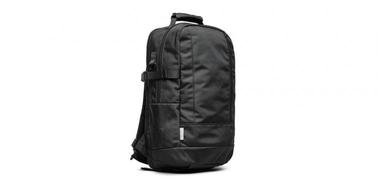 Despatch Black Daypack