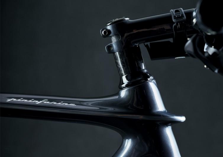 De Rosa Metamorphosis Sport Utility Bike
