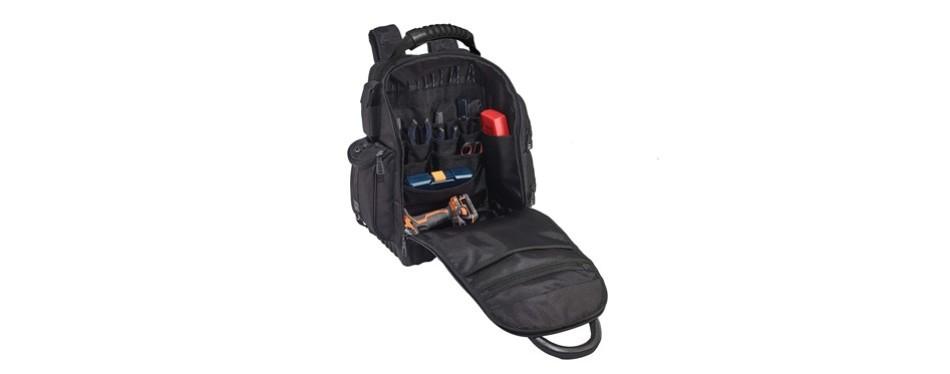 dead on tools do-des gear destroyer tech pack