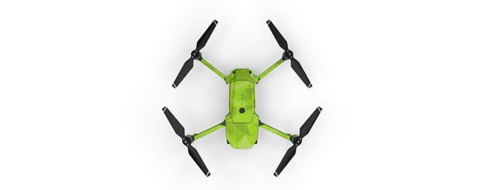 decal-stickers-–-venom-drone-accessories-decal-kit