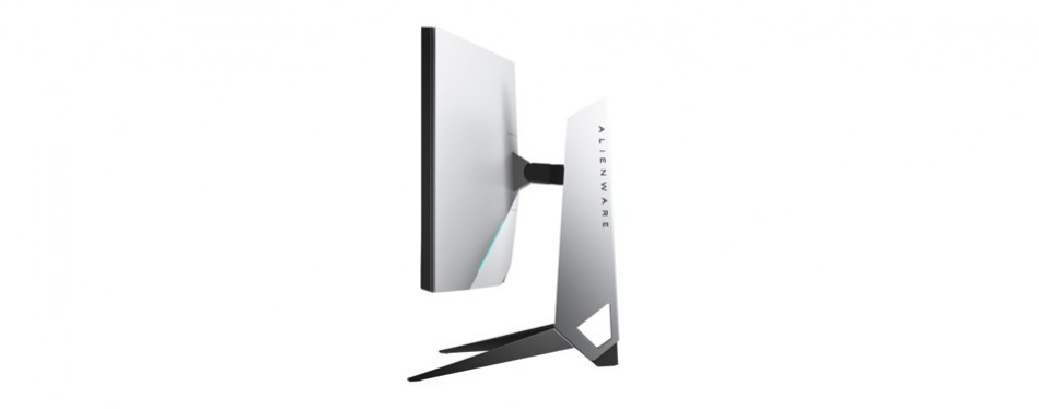 dell alienware 34-inch curved led gaming monitor