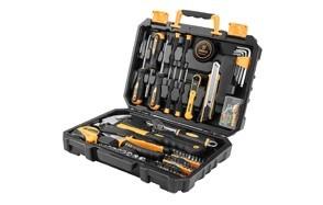 desoon 128 pieces mechanics tool set